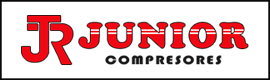 JR Junior Compresores