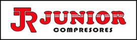 J.R. Junior Compresores